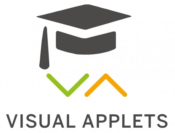VisualApplets Workshop | © Silicon Software GmbH