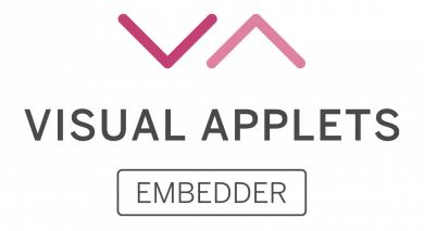 VisualApplets Extend/ Embedder | © Silicon Software GmbH