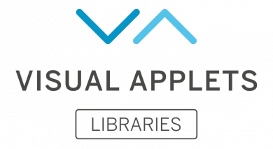 VisualApplets Extend/ Libraries | © Silicon Software GmbH
