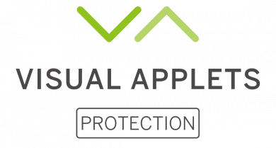 VisualApplets Extend/ Protection | © Silicon Software GmbH