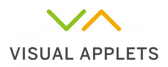 VisualApplets  | © Silicon Software GmbH